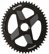Rotor Direct Mount Q-Ring RD1 CX1 & Gravel Chainring