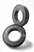 Product image for Rotor PF 4124  41mm Converter Bearings for 24mm Axle