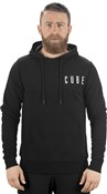 Product image for Cube Fichtelmountains  Hoodie