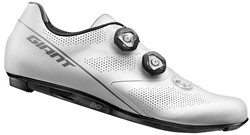 Giant Surge Pro Road Shoes