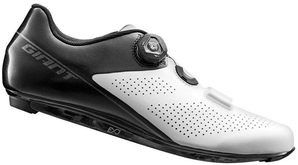 Giant Surge Elite Road Shoes