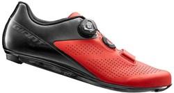 Giant Surge Elite Road Shoes