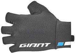 Product image for Giant Race Day Short Finger Gloves