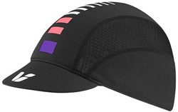 Liv TransTextura™ Race Day Womens Cycling Cap