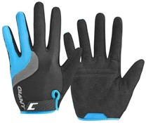 Giant Tour Long Finger Gloves