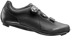 Liv Macha Comp Womens Road Shoes