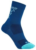 Liv Energize Womens Socks