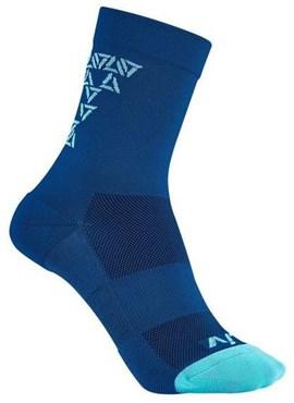 Liv Energize Womens Socks