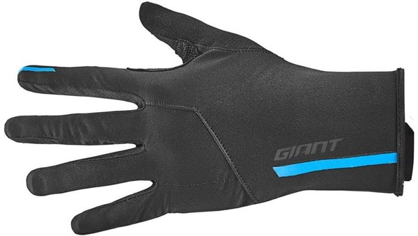Giant Diversion Long Finger Gloves