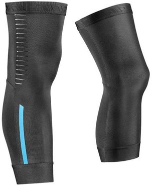 Giant Diversion Knee Warmers