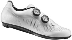Liv Macha Pro Womens Road Shoes