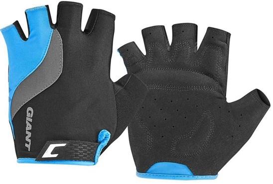 Giant Tour Short Finger Gloves