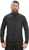 Cube Midlayer Jacket