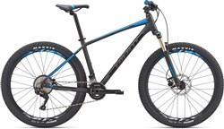 "Giant Talon 1 27.5"" - Nearly New - M Mountain Bike 2019 - Hardtail MTB"