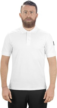 Cube Polo Shirt | Jerseys