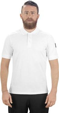 Cube Polo Shirt
