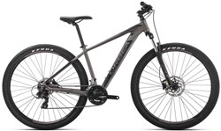 Product image for Orbea MX 60 29er - Nearly New - XL Mountain Bike 2019 - Hardtail MTB