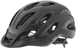 Product image for Giant Compel MTB Helmet