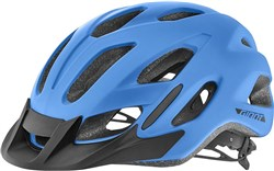 Product image for Giant Compel ARX Kids Helmet