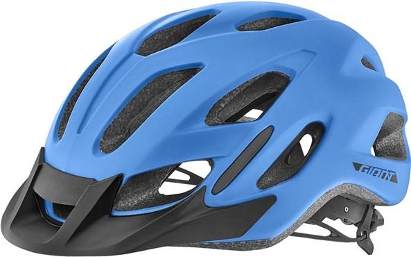 Giant Compel ARX Kids Helmet