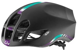 Product image for Liv Extima MIPS Womens Road Helmet