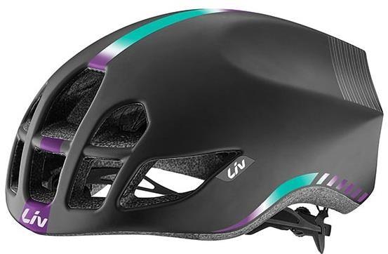 Liv Extima MIPS Womens Road Helmet