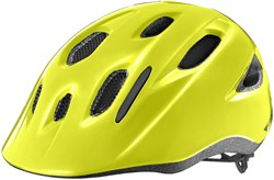 Product image for Giant Hoot ARX Kids Helmet