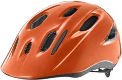 Giant Hoot ARX Kids Helmet