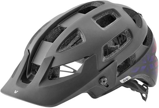Liv Infinita SX MIPS Womens MTB Helmet