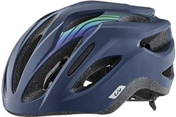 Liv Rev Comp Womens Road Helmet