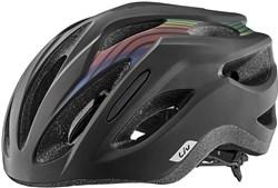 Liv Rev Comp Womens Road Helmet
