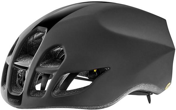 Tifosi Eyewear Podium Xc Fototec Cycling Sunglasses