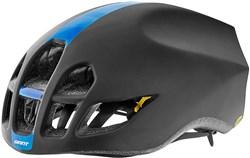 Giant Pursuit MIPS Aero Road Helmet