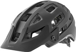 Product image for Giant Rail SX MIPS MTB Helmet