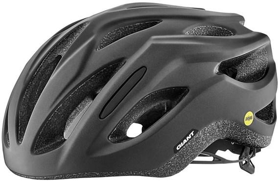 Giant Rev Comp MIPS Road Helmet