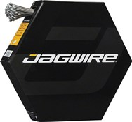 Product image for Jagwire Slick SRAM/Shimano Inner Brake Cable