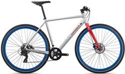 Product image for Orbea Carpe 40 - Nearly New - M 2019 - Hybrid Sports Bike