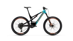 "Product image for Rocky Mountain Altitude Powerplay Alloy 70 27.5"" 2019 - Electric Mountain Bike"