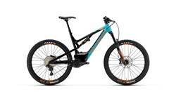 "Rocky Mountain Altitude Powerplay Alloy 50 27.5"" 2019 - Electric Mountain Bike"
