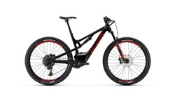 Rocky Mountain Instinct Powerplay Alloy 70 29er Mountain Bike 2019 - Electric Mountain