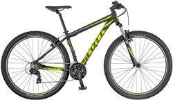 Product image for Scott Aspect 980 29er - Nearly New - XL Mountain Bike 2018 - Hardtail MTB