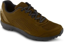 Cube ATX Loxia SPD MTB Shoes