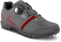 Cube ATX Loxia Pro SPD MTB Shoes
