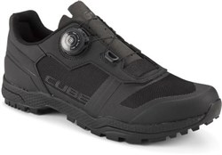 Cube ATX Lynx Pro SPD MTB Shoes