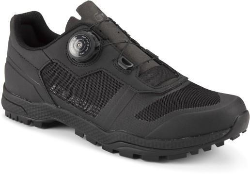 Cube ATX Lynx Pro SPD MTB Shoes