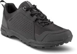 Cube ATX OX SPD MTB Shoes