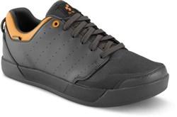 Cube GTY Maze Flat MTB Shoes