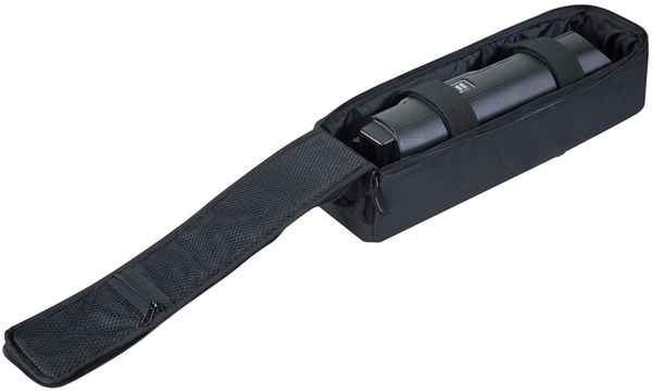 Giant E-Trunk Battery Bag