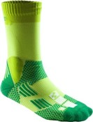 Cube All Mountain LTD Socks