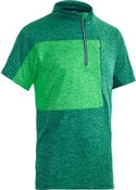 Product image for Cube Tour Free Short Sleeve Jersey